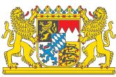 Bayrisches Staatsministerium für Ernährung, Landwirtschaft und Forsten