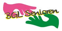 BGL Senioren